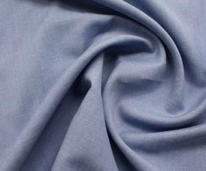 Woolina – Blue