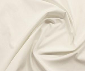 CottonFlex – White