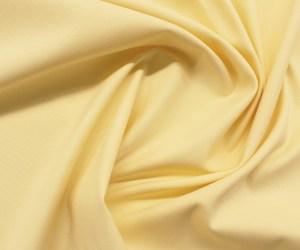 CottonFlex – Yellow