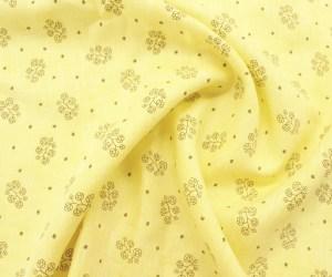 EmpressLinen – Yellow
