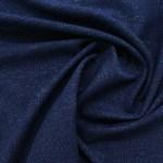 Blue Radiance