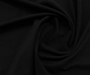 PonteUltra – Black