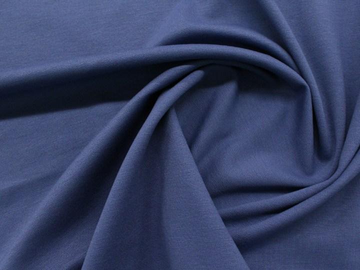 PonteLight – Dusk Blue