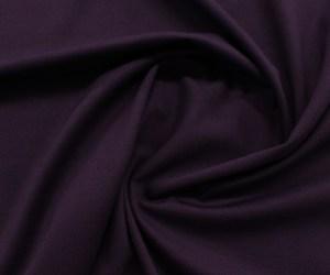 PonteLight – Violet2