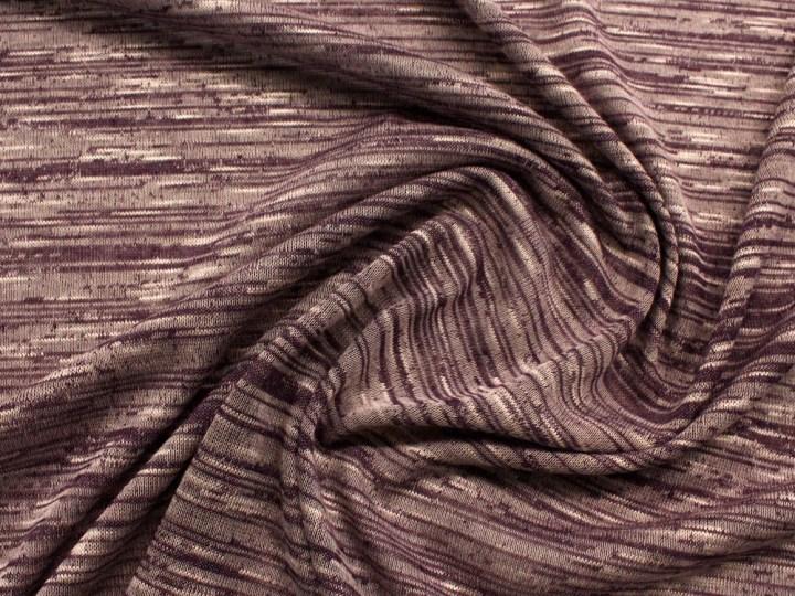 Lavender Horizons