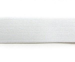 1-Inch Knit Elastic