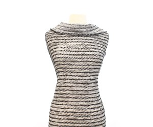 Sweater Knit Boucle