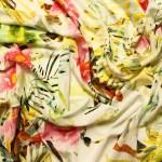 Citrus Ferns