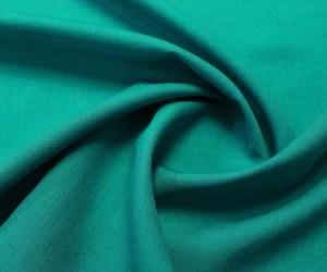 RayLine – Golly Green