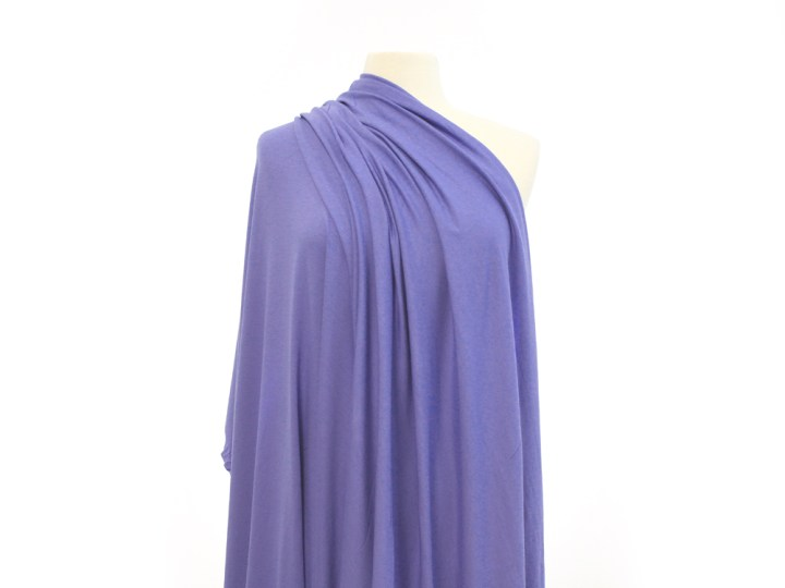 JerseyLight – Blue Lavender