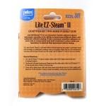 EZ-Steam Tape