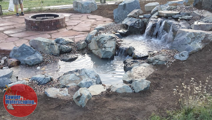 10Crock-Pondless