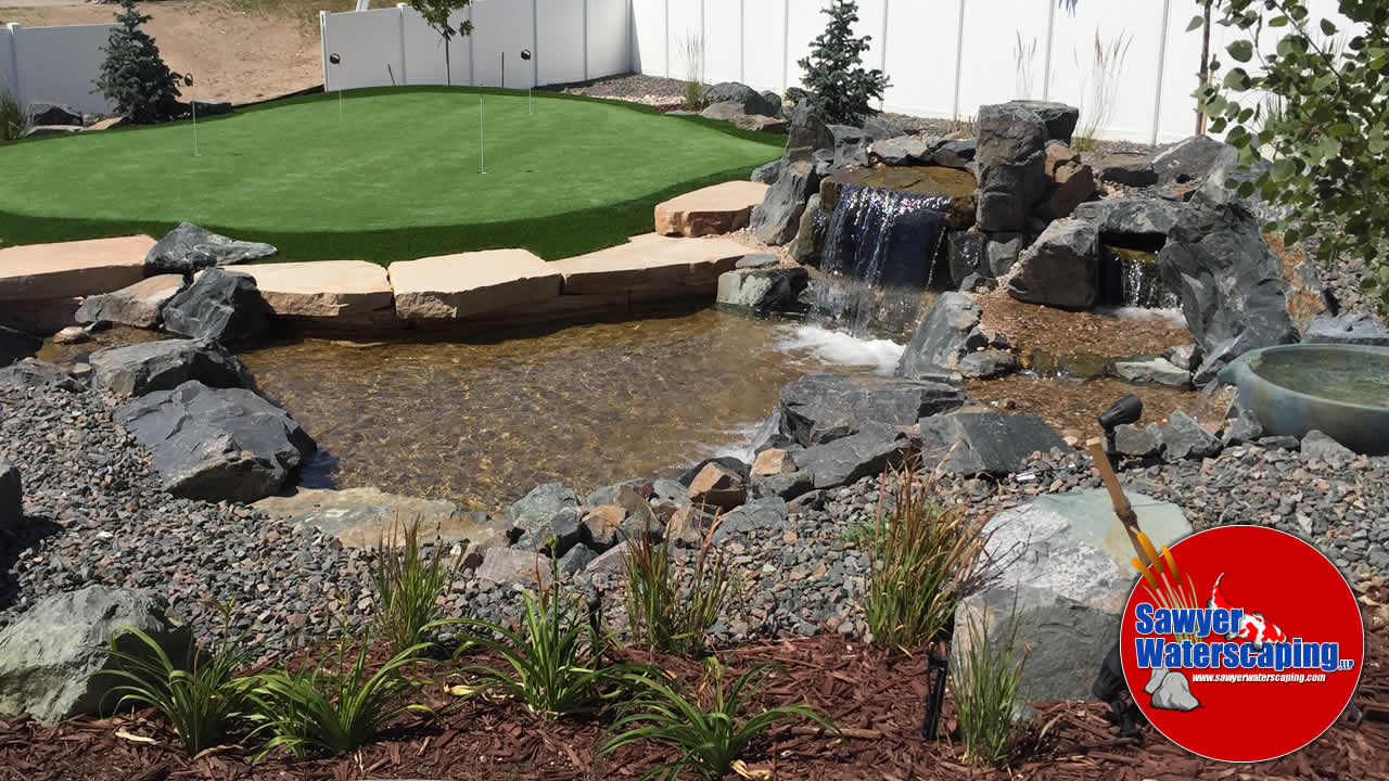 Mossey-Pondless-Project-11