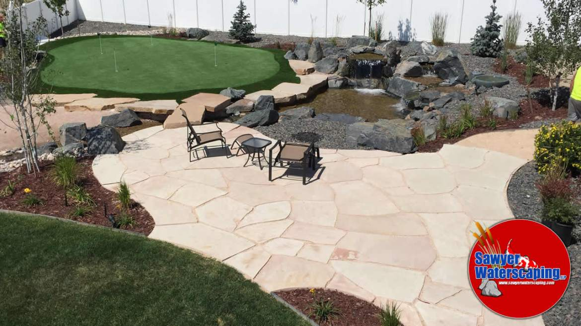 Mossey-Pondless-Project-13