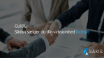 guide-saelg-din-virksomhed-hurtigt-1
