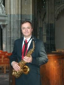 Jean-Pierre Rorove