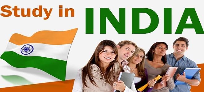 بورسیههای تحصیلی دوره لیسانس کشور هندوستان ۲۰۱۷