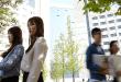 بورس های مطقع لیسانس کشور کوریا سال ۲۰۱۸