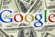 اگر این کار را انجام دهید گوگل به شما ۱۰۰۰ دالر میدهد