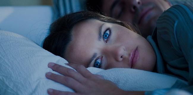 آیا نمیتوانید بخوابید؟ ۱۰ روش برای مقابله با بیخوابی