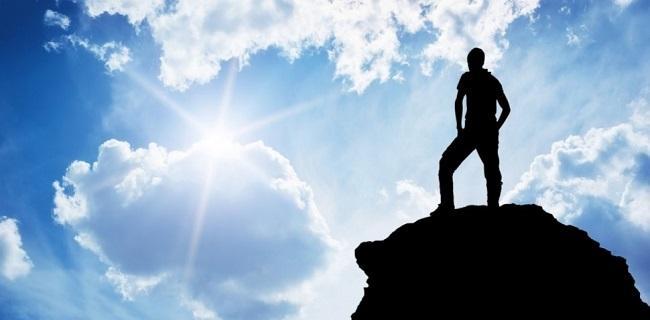 شش طرز فکر مشترک بین افراد موفق در دوران ۲۰ تا ۳۰ سالگی