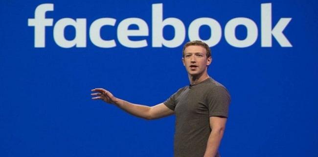 زندگینامه مارک زاکربرگ «خالق سایت فیس بوک»