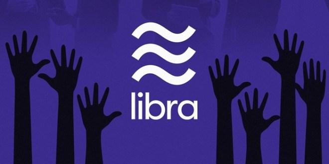 لیبرا، ارز مجازی فیسبوک سال بعد وارد بازار میشود