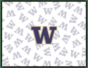 HK 15 - watermark logo purple on white
