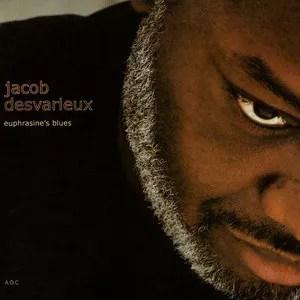 Euphrasine's blues, Jacob Desvarieux