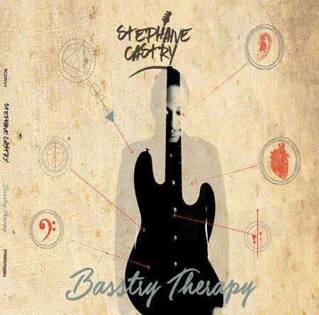 Bassry therapy, Stéphane Castry