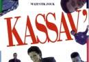 Ou lé, Kassav'