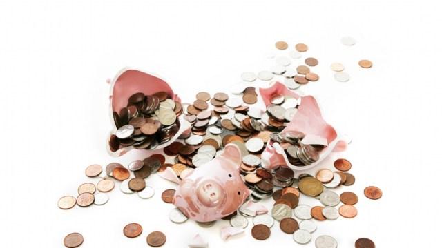 tax revenues pension