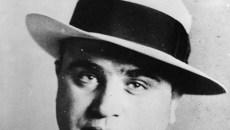 Al-Capone-9237536-2-402