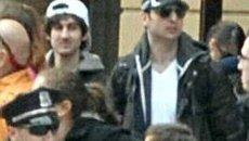 tsarnaev-suspects-boston-bombing