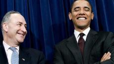 alg-obama-schumer-jpg