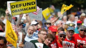 09122013_Defund_Obamacare_Protest