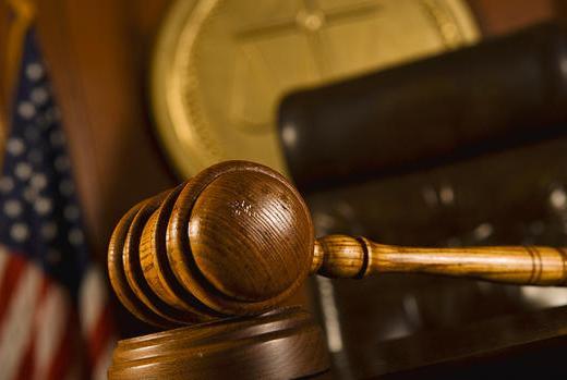 Courtroom-Gavel_45