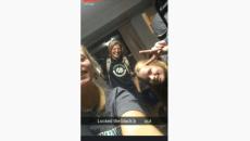 snapchat edit2