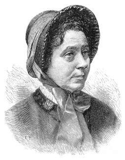 catherine-mumford-booth-1829-1890-granger