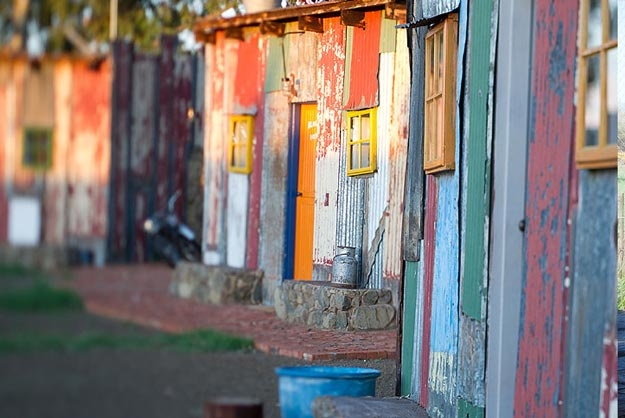 emoya-estate-shanty-town-south-africa
