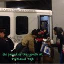 PortlandTabernacle