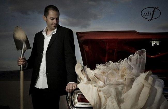 wedding veil (3)-1