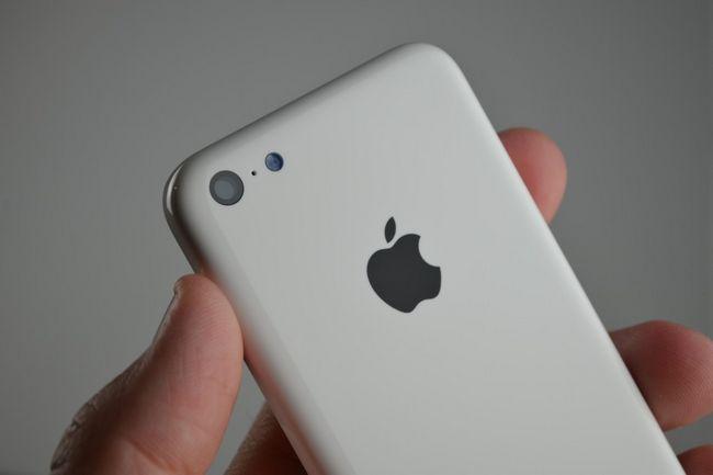 Apple-iPhone-5C-11-1
