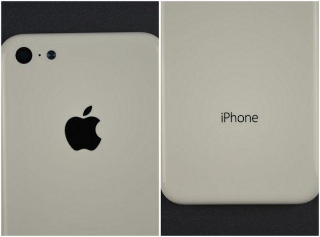 Apple-iPhone-5C-16-1-1