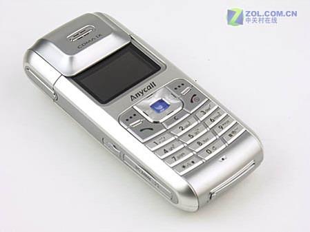 SCH-M509-002