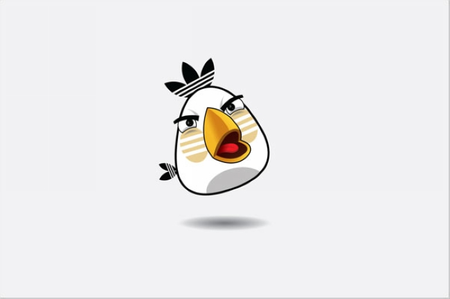 A-Funny-Angry-Birds-Angry-Brands-Project-10