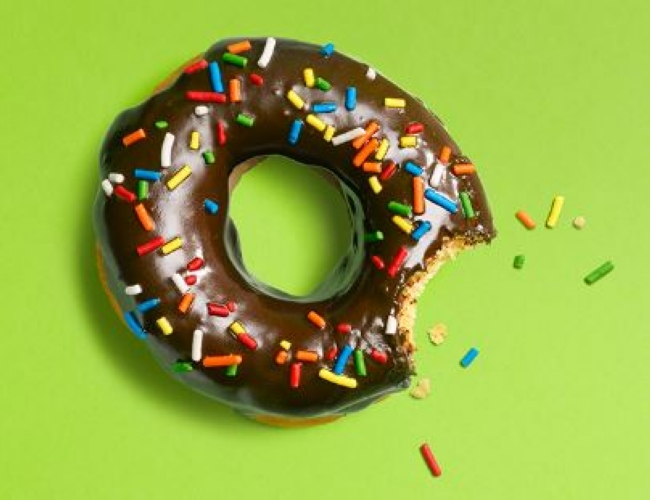 Android Donut-1