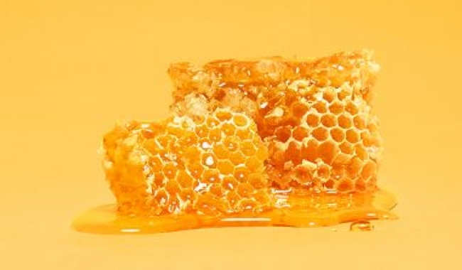 Android Honeycomb-1