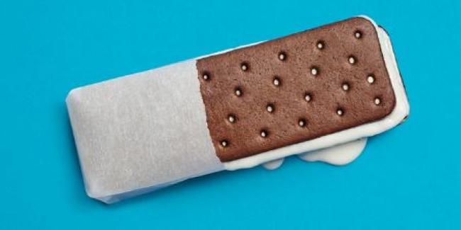 Android Ice Cream Sandwich-1