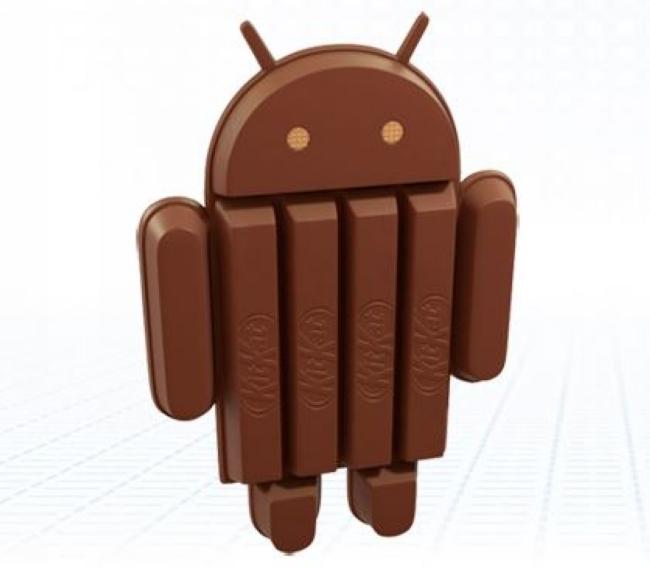Android KitKat-1